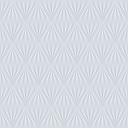 decorative wallpaper: decorative seamless pattern for wallpaper