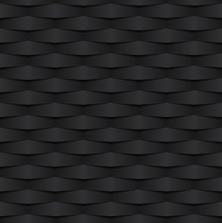 interlace: interlace background, seamless pattern