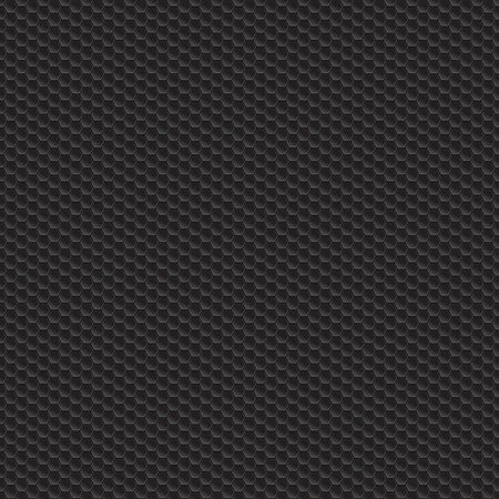 grillage: grate background, seamless pattern