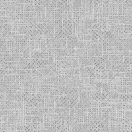 Backgrand textile, motif transparent Vecteurs