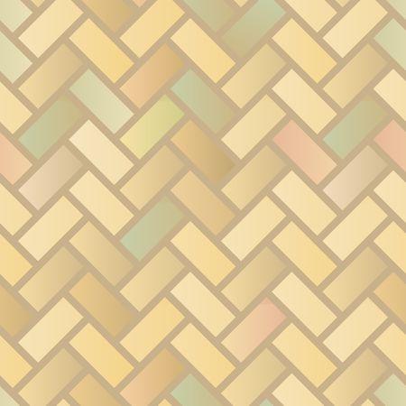 pavement texture, seamless pattern Illustration