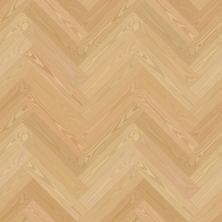 Parquet template background seamless pattern  vector illustration