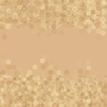 abstract glitter background  向量圖像