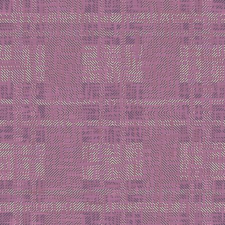 scottish pattern, seamless background