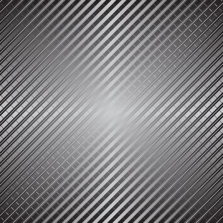 metallic textured background