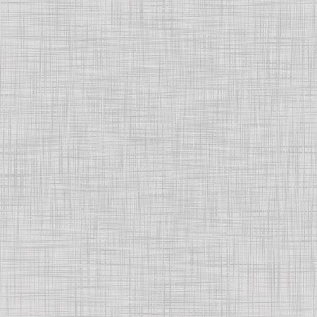 graue zerkratzte Textur, nahtloses Muster