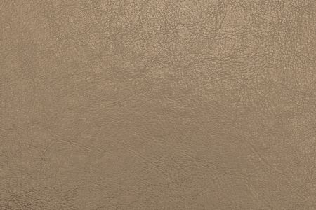 leatherette background Stock Photo
