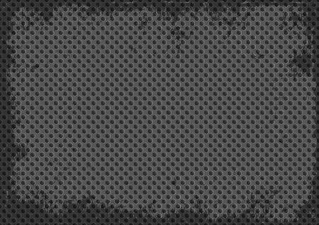 grunge textured background, gray texture