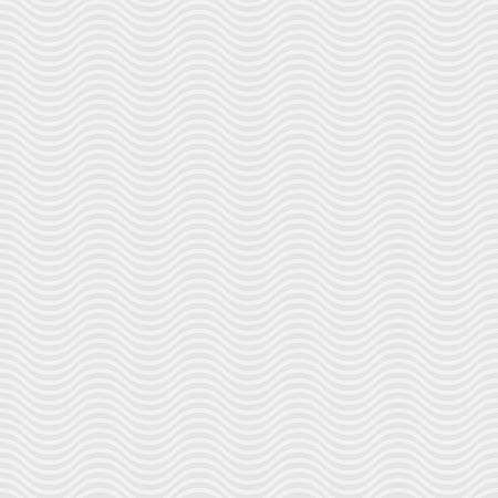 seamless pattern, background with simple wave shapes 向量圖像