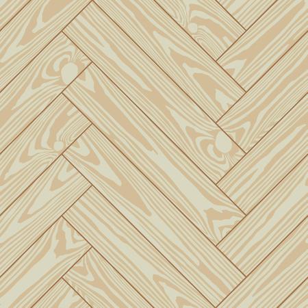 wooden parquet background,  seamless pattern