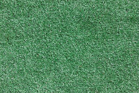 Artificial Turf Synthetic Fake Grass Carpet Mat Foto de archivo - 129642349