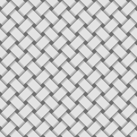interlaced background, seamless pattern