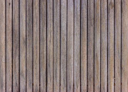 grunge background, wood planks Фото со стока