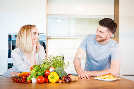 healthy lifestyle concept Stock Photo - 102057851