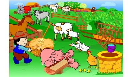 illus: FARM Illustration
