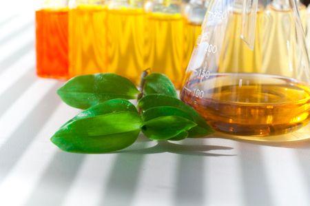 bio laboratory photo