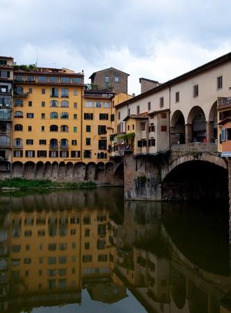 vechio: Ponte Vechio
