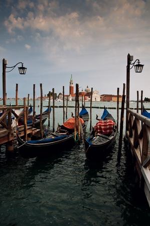 Venice Stock Photo - 8669781