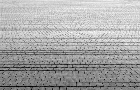 floor tiles close up view Stock Photo - 12865653