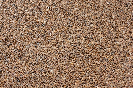 Stone tile texture of floor Stock Photo - 13509634