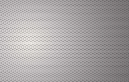 Metal texture background photo