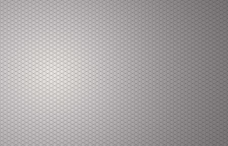 specular: Metal texture background