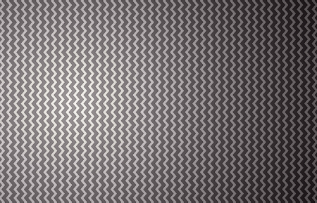 specular: Perforated steel background