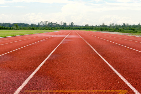 old running track background stock photo picture and royalty free