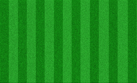 green background: green artificial turf  background