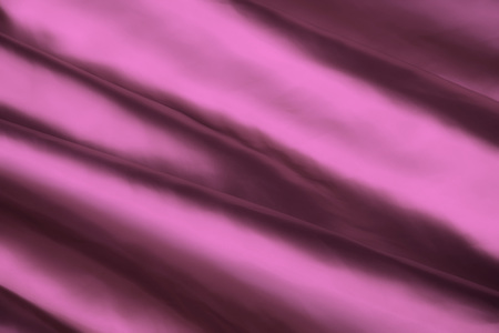article of clothing: abstract background luxury cloth or liquid wave or wavy folds of grunge silk texture satin velvet material or luxurious Christmas background or elegant wallpaper design background