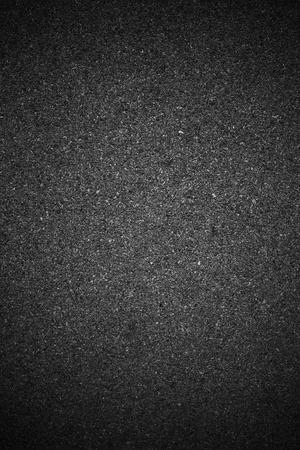 amarillo y negro: Alta manera textura de fondo
