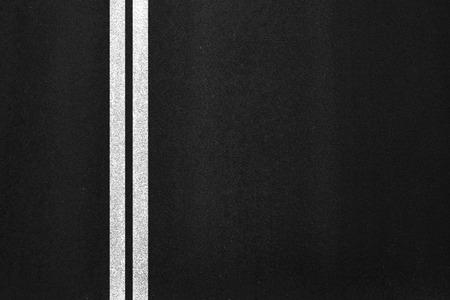 Asphalt as abstract background Фото со стока