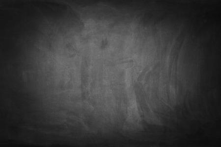 pizarron: Pizarra en blanco