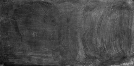 lavagna: Lavagna Blank