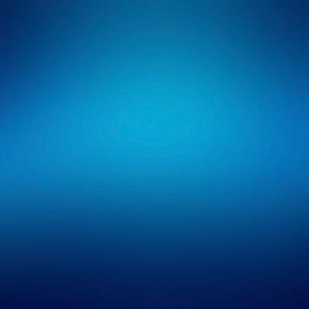 blue walls: Blue background Stock Photo