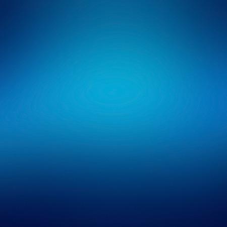 azul turqueza: Fondo azul Foto de archivo