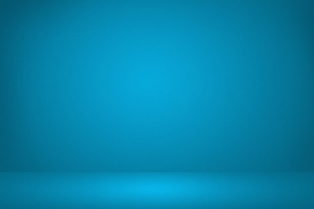 Blue abstract background. Stock Photo - 40978626