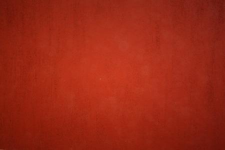 vignette: Red Backgound vignette textured. Stock Photo