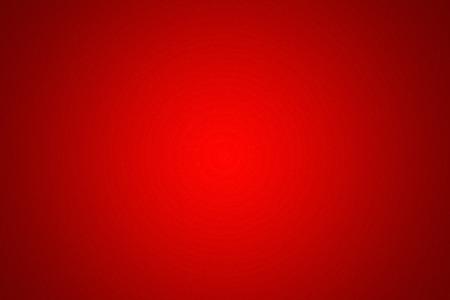 Red Backgound vignette textured. Foto de archivo