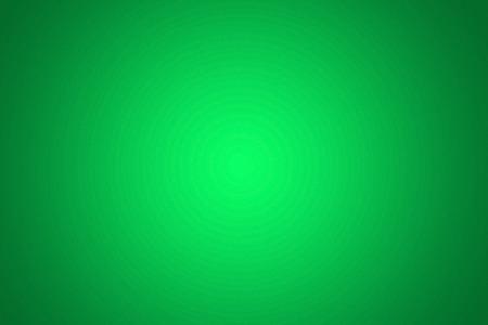 vignette: Green background vignette tefture effect.