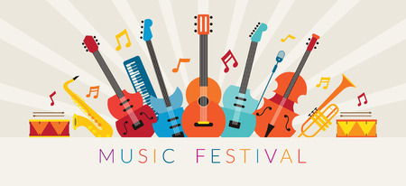 bass drum: Music Instruments Objects Background, Festival, Event, Live, Concert