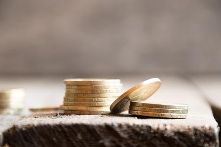 finance background: Finance background with money. Finance concept.