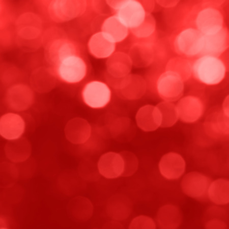 spiegelung: Festive background with shining effect Stock Photo