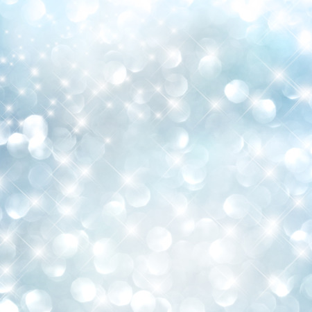farbe: Festive background with shining glitter effect Stock Photo
