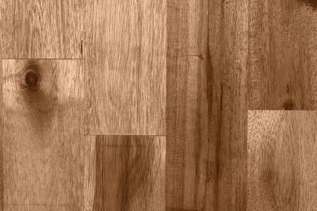 Wood grain pattern background Stock Photo