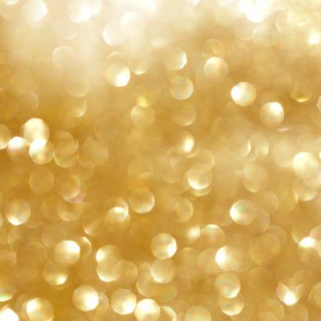 amarillo: Perfecto como fondo para temas como partido o de lujo