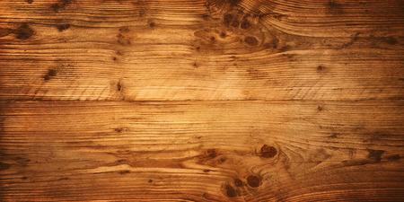 Sfondo di legno rustico per una decorazione Oktoberfest