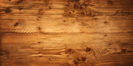 Rustic wooden background for a Oktoberfest decoration