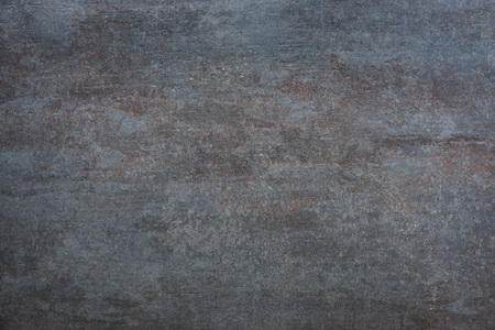 Modern gray stone plate texture for a background Archivio Fotografico