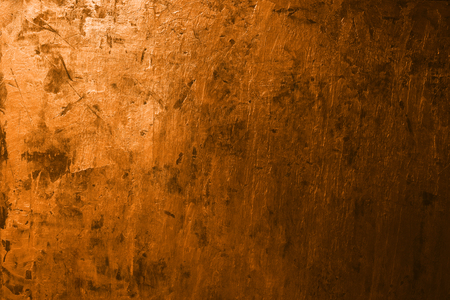 Abstract golden metal textur background for a festive jubilee